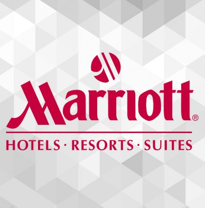 Marriott.com: User Research