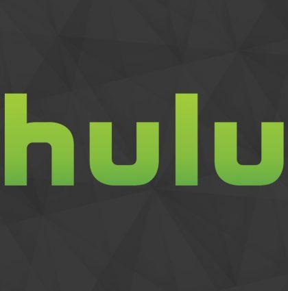 Hulu.com: User Research