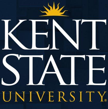 Kent State Registration System: Redesign