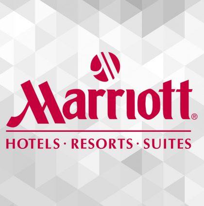 Marriott.com: User Research