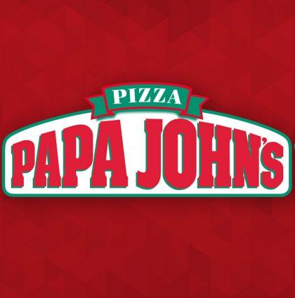 Papa John's: Usability Report