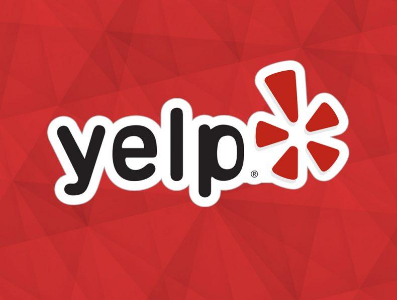 Yelp: Usability Testing