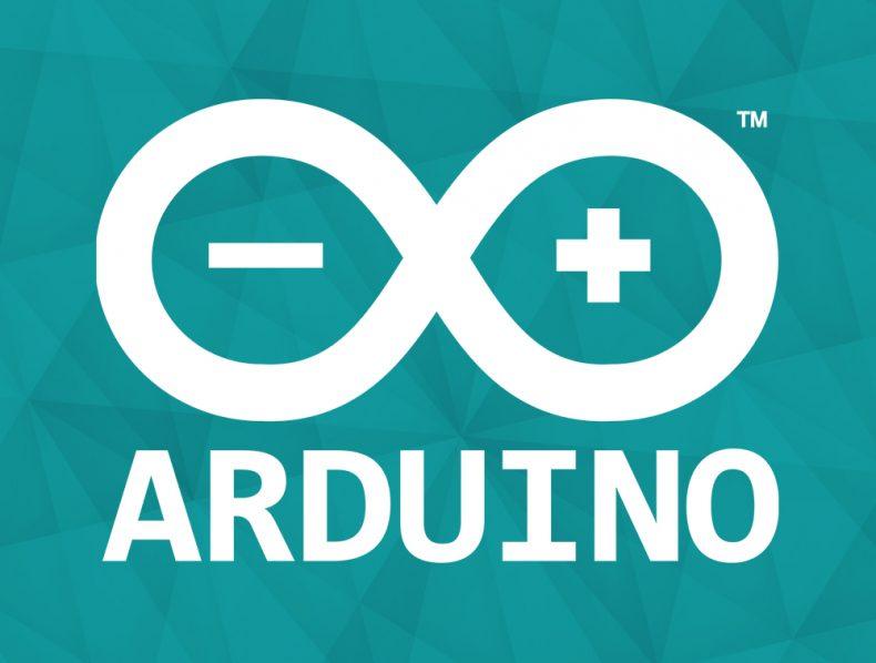 Arduino: Site Blueprint