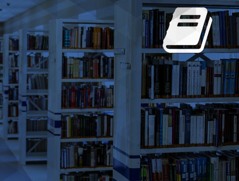Upper Sandusky Library: Site Redesign